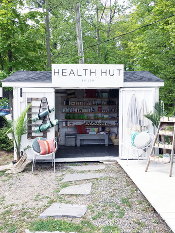 about-health-hut-01a