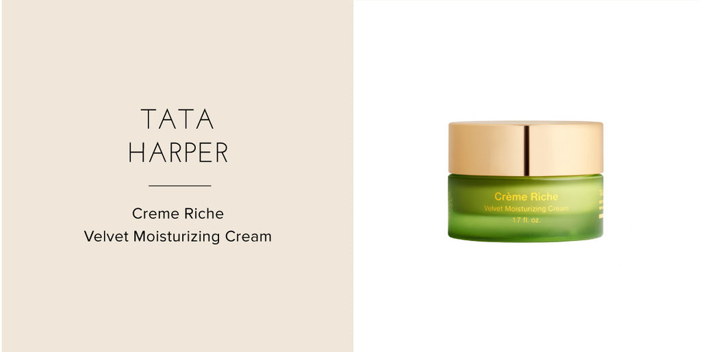 Tata Harper Creme Riche - Health Hut