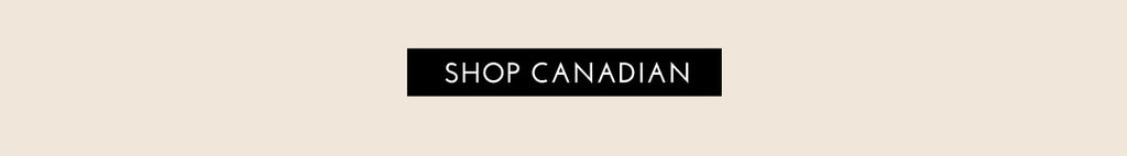Shop Canadian Owned Brands - Health Hut