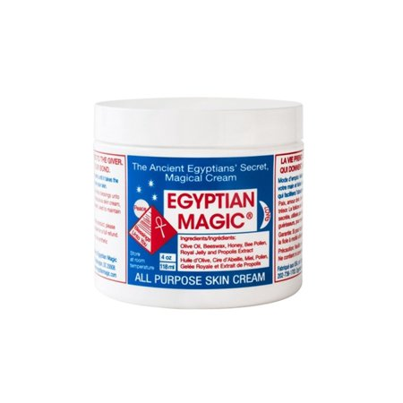 Health Hut Toronto - Egyptian Magic - All Purpose Skin Cream