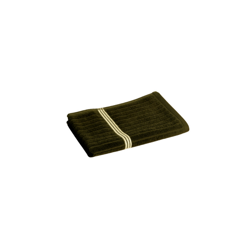 Woodlot Candle - Amour 8oz