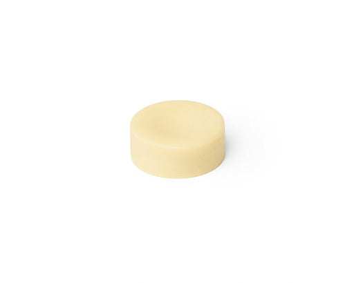 Unwrapped Life - The Balancer Conditioner Bar