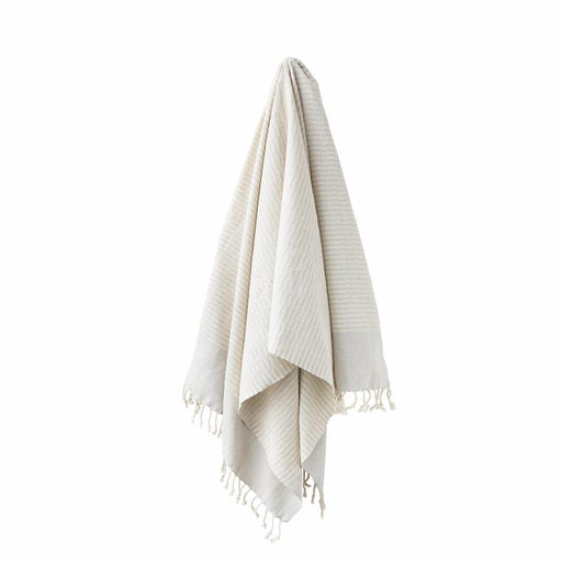 Stray and Wander - Coastal Towel
