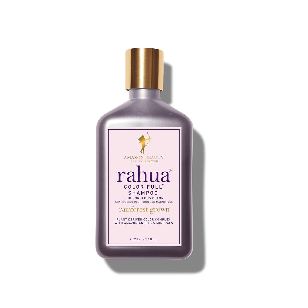 Rahua - Color Full Shampoo