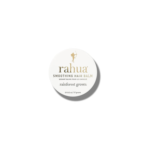 Health Hut - Rahua - Smoothing Hair Balm