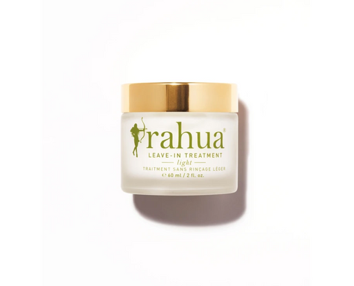 Rahua - Leave-In Treatment Light