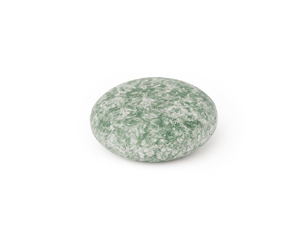 Unwrapped Life - The Stimulator Shampoo Bar