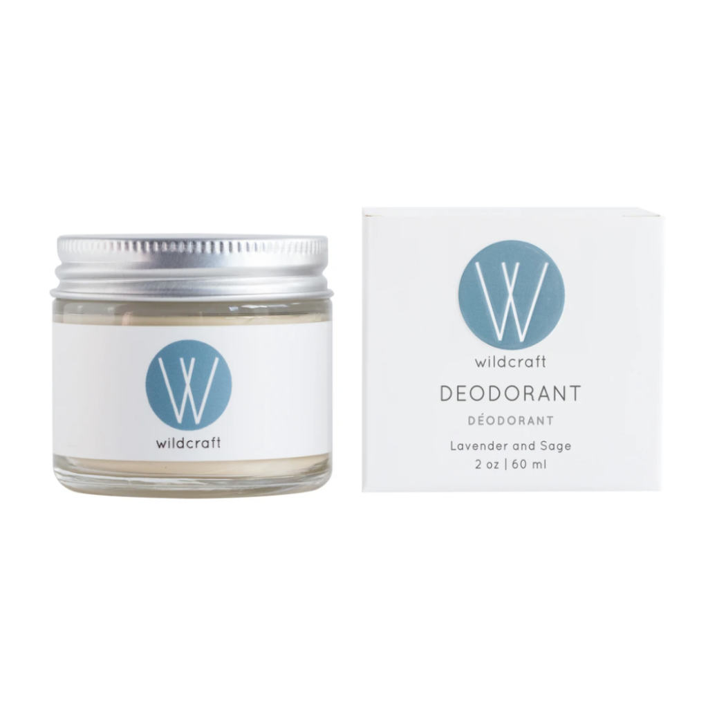 Home Stories | Design Ideas For Making A House A Home