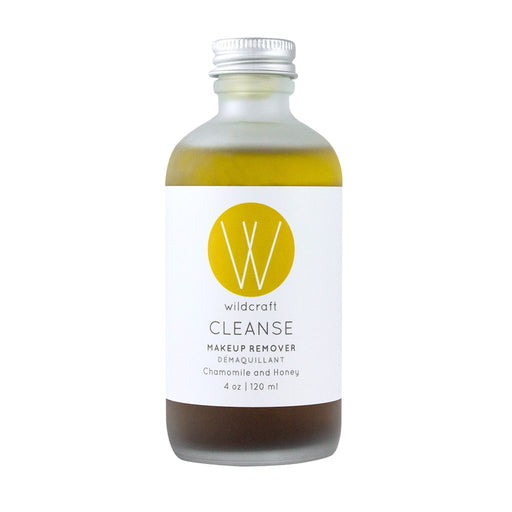 Wildcraft - Makeup Remover