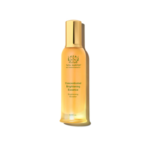 Tata Harper Concentrated Brightening Essence 2.0