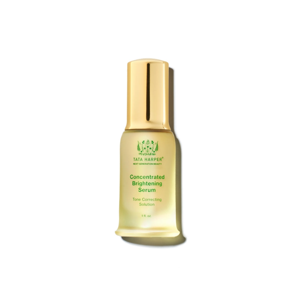 Tata Harper Concentrated Brightening Serum 2.0
