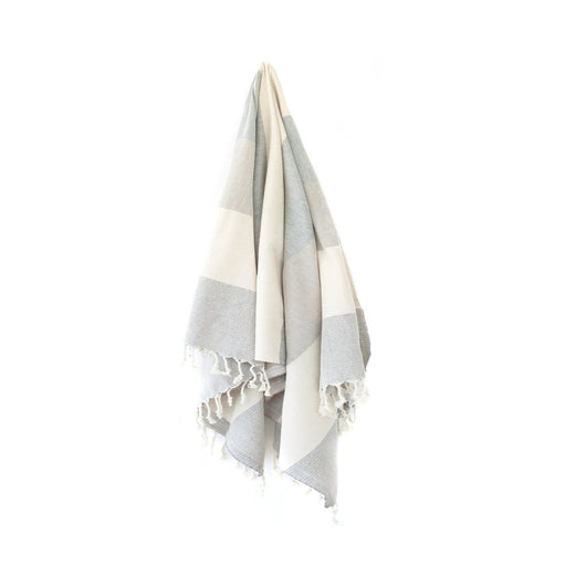 Stray and Wander Rio Towel