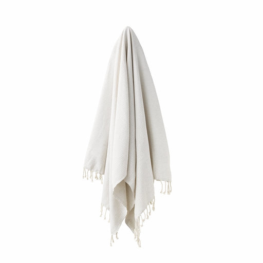 Stray and Wander - Turkish Towel - Kai