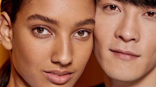A New Era of Genderless Skincare