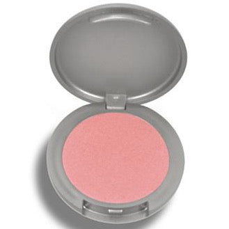 Pastel Me Eyeshadow
