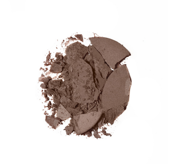 Mocha Eyeshadow