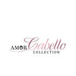 Amor Cabello Collection