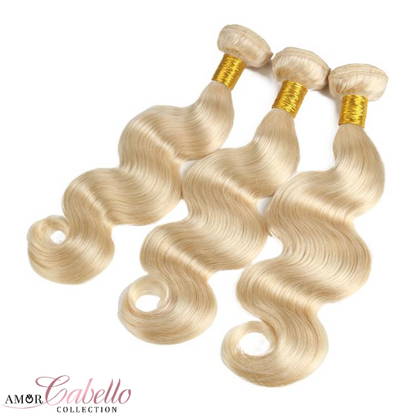 LUXE DOLL BODY WAVE