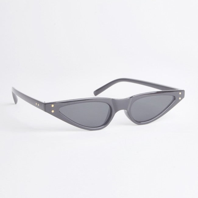 Arizona Black Sunglasses