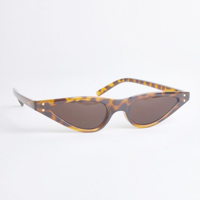 Arizona Tortoiseshell Sunglasses