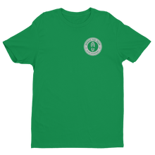 Load image into Gallery viewer, ATP Small Logo T-shirt