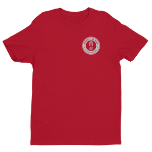 ATP Small Logo T-shirt
