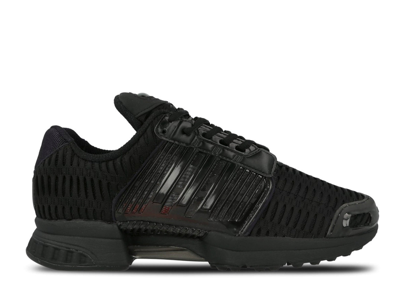 low cost c01dd ef641 ADIDAS CLIMACOOL GALLERY FLIGHT 305