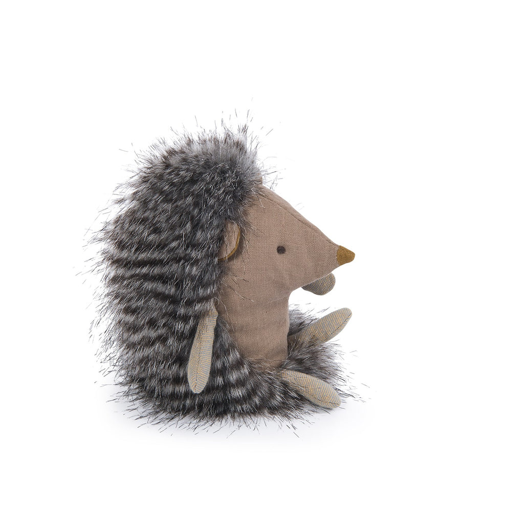 CHEMIN DU LOUP CAILLOU THE HEDGEHOG