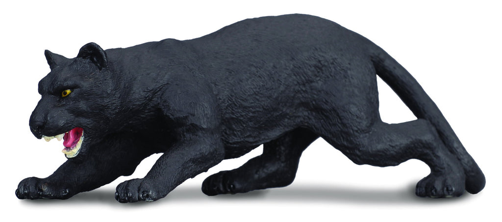 COLLECTA BLACK PANTHER