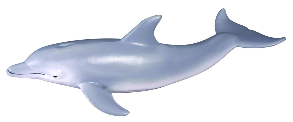 COLLECTA BOTTLENOSE DOLPHIN