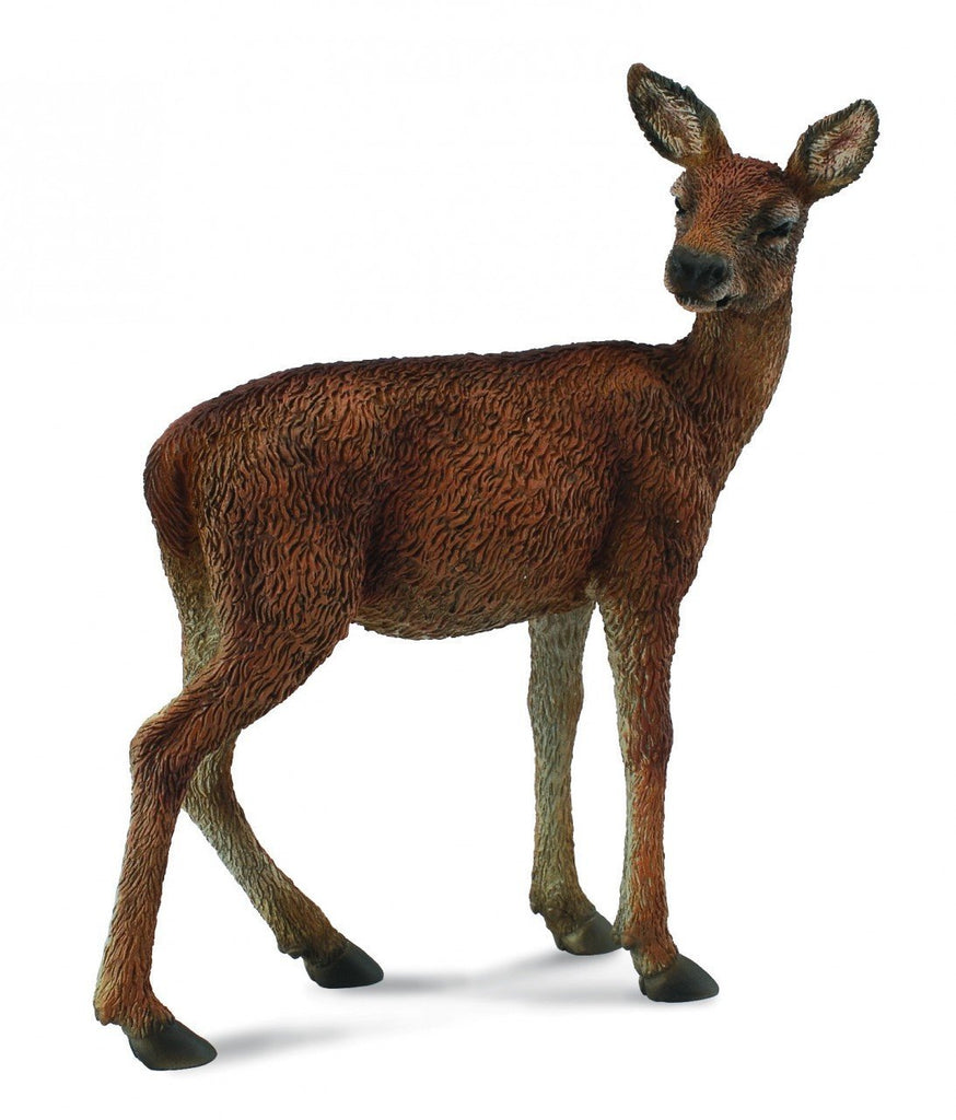 COLLECTA DEER HIND