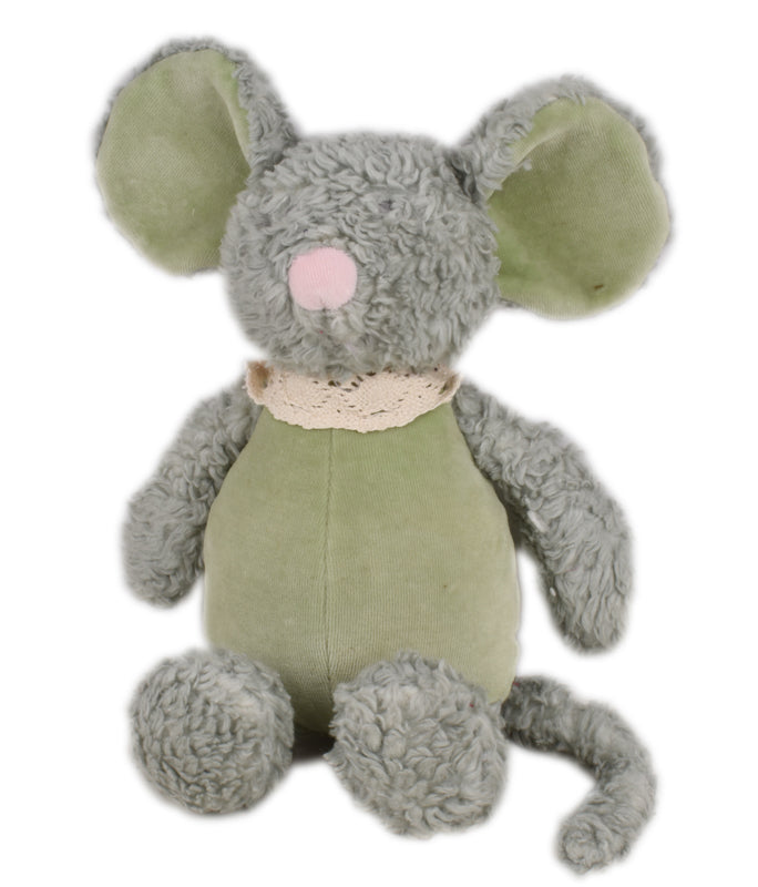 ORGANIC COTTON MOUSE
