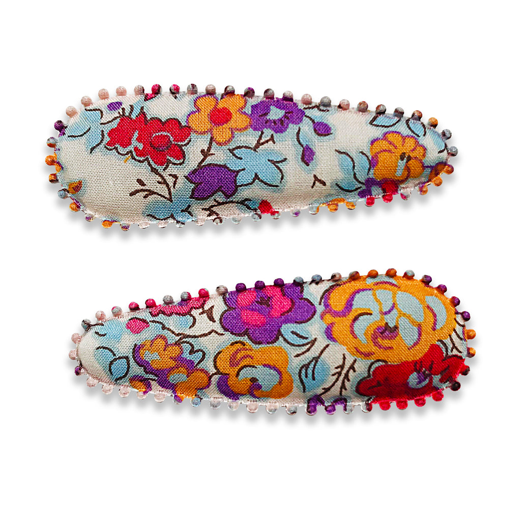 JOSIE JOANS - GEORGIE HAIR CLIPS