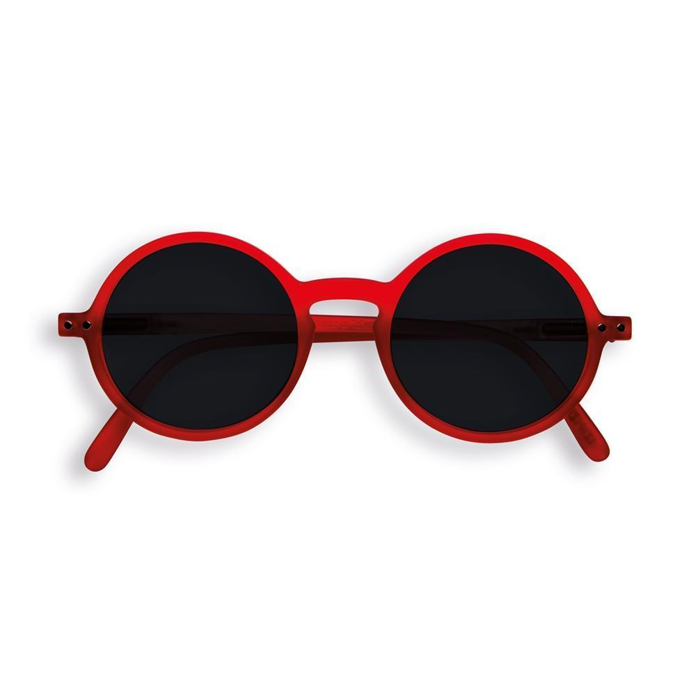 IZIPIZI: SUN JUNIOR COLLECTION G - RED