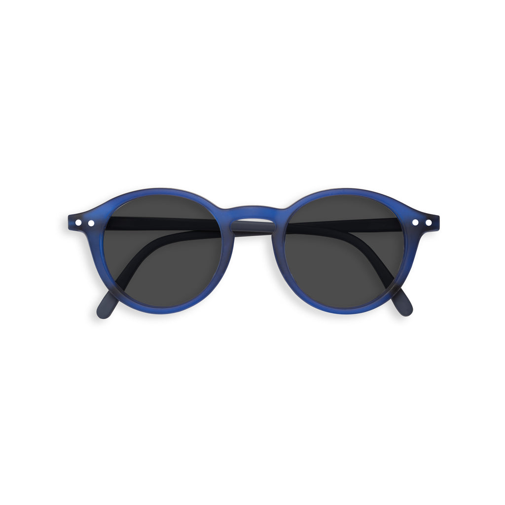IZIPIZI: SUN JUNIOR COLLECTION D COOL HEAT - ARCHI BLUE