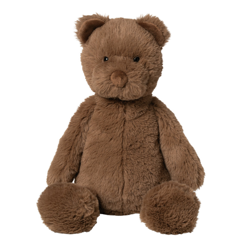 TEDDY BEAR - HANS