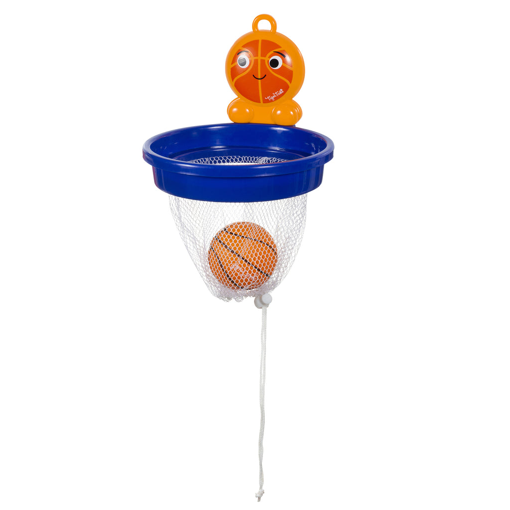 BATH BALL - DUNK TIME