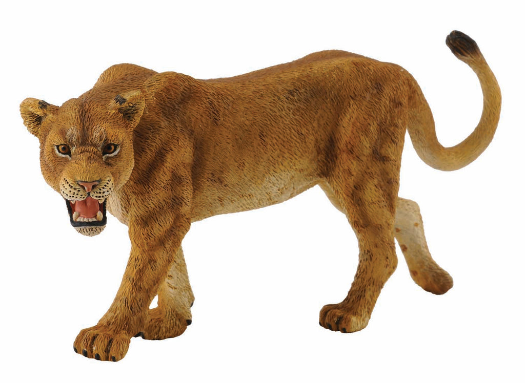 COLLECTA - AFRICAN LIONESS