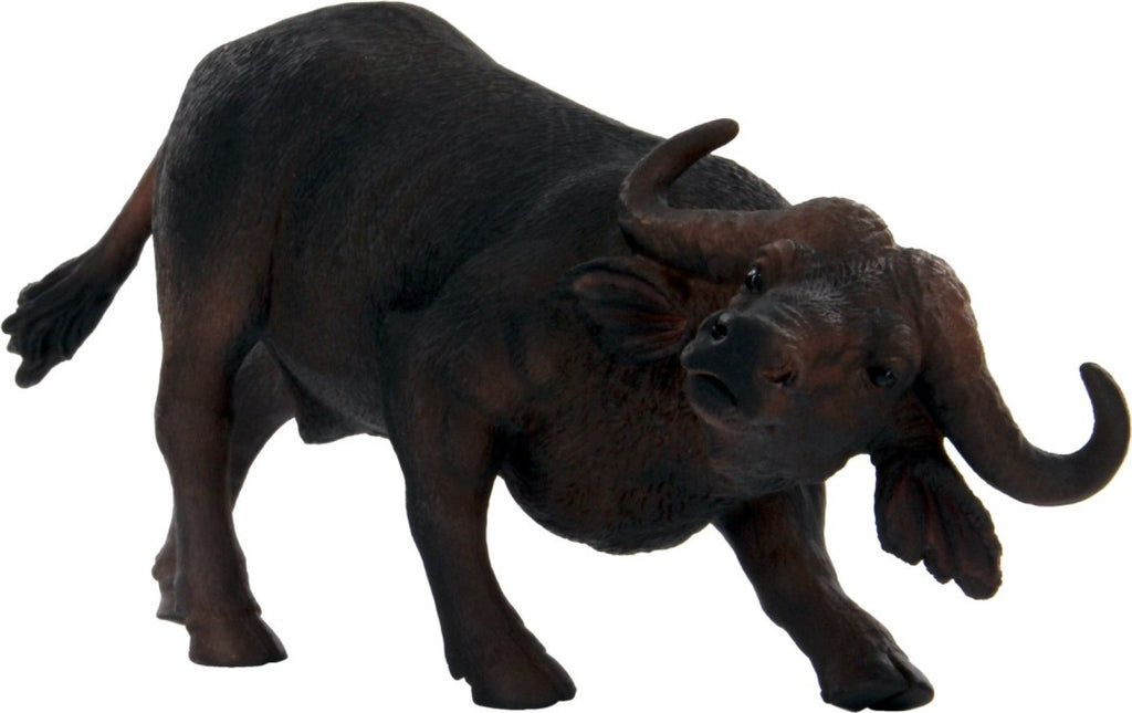 COLLECTA - AFRICAN BUFFALO