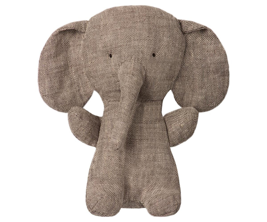 NOAH'S FRIENDS ELEPHANT MINI - MAILEG