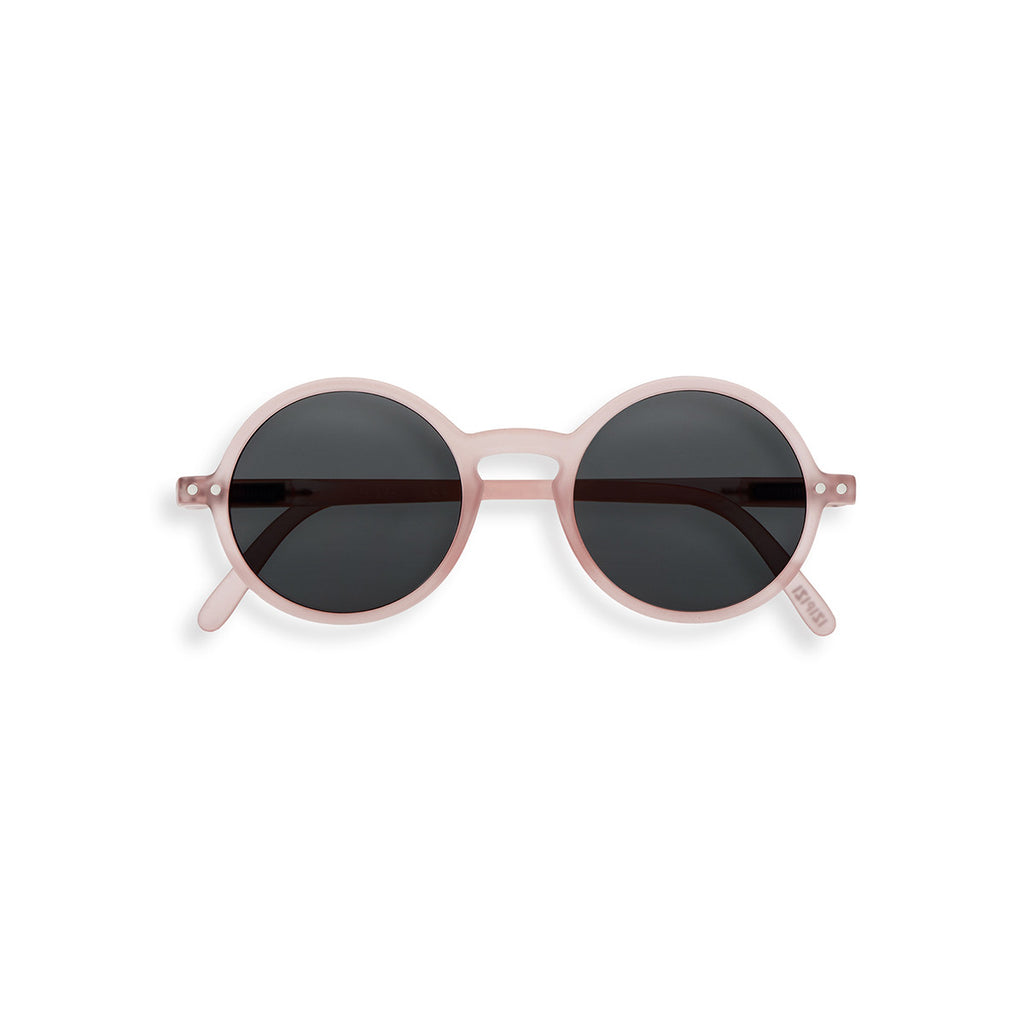 IZIPIZI: SUN JUNIOR COLLECTION G - LIGHT PINK