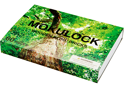 mokulock building blocks 60 pieces