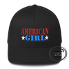 AMERICAN GIRL HAT - Carry Girl Gear