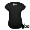ARMED ANGEL Women's Tee - black