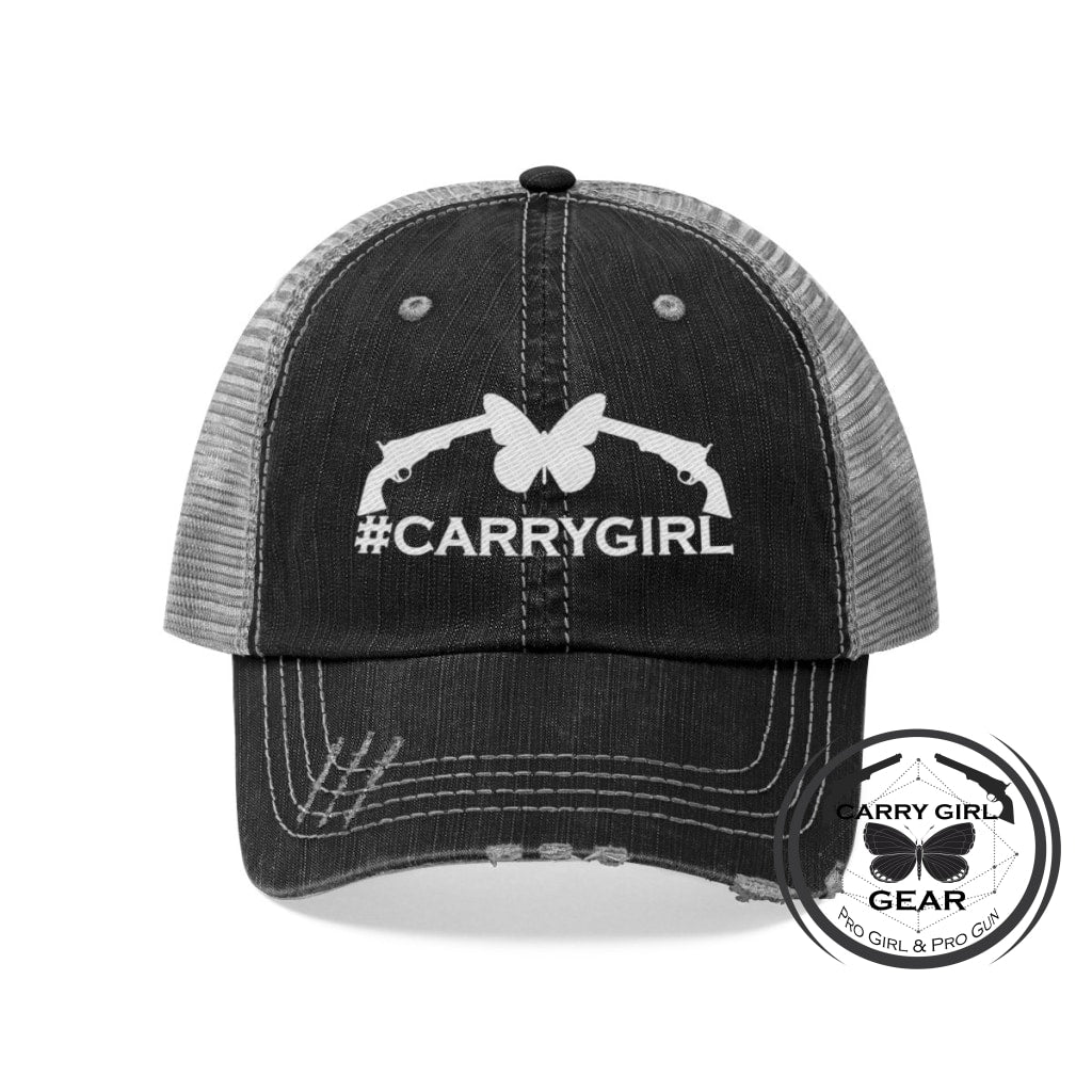e621f59c72c Carry Girl Gear - Womens Clothing