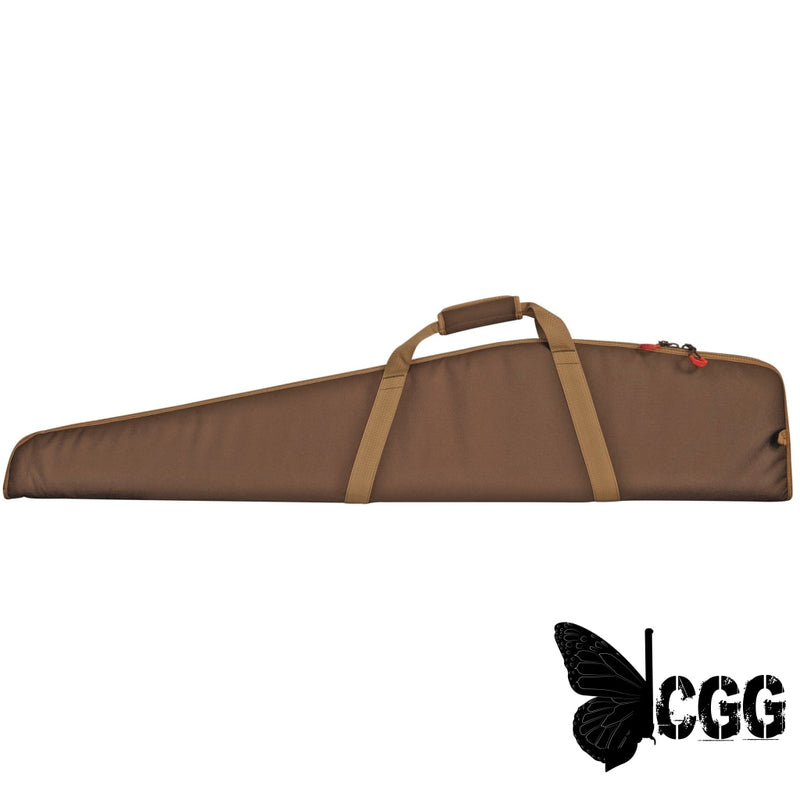 Evolution Outdoor Hill Country Series Rifle Case