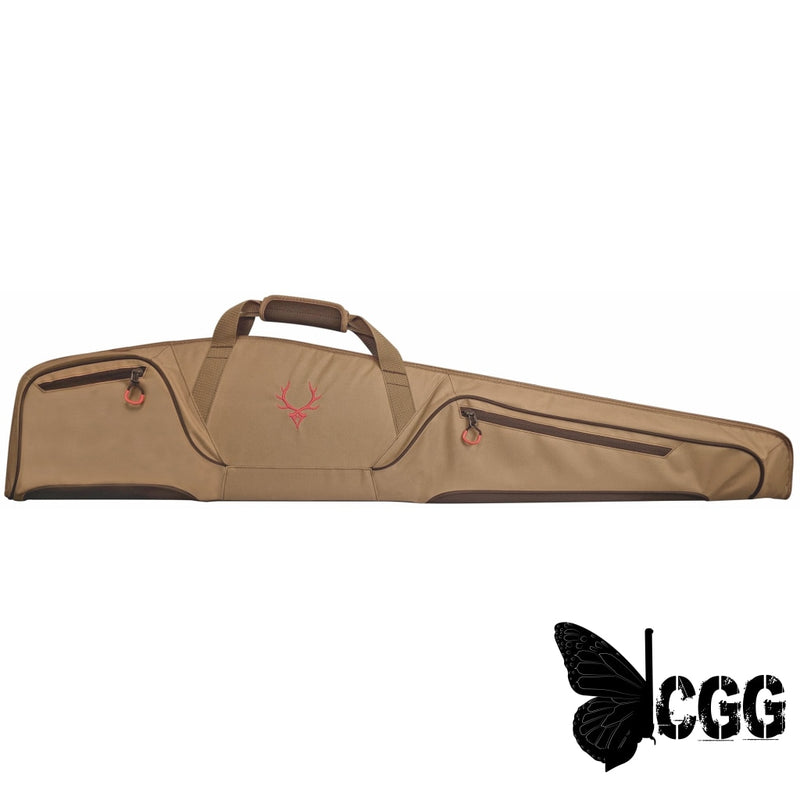 Evolution Outdoor Hill Country Series Rifle Case 48