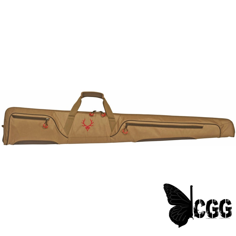 Evolution Outdoor Hill Country Series Rifle Case 52