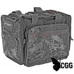 G-Outdoors Range Bag