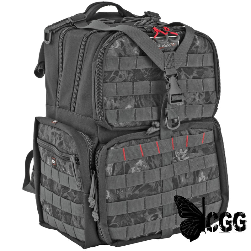 G-Outdoors Tactical Backpack